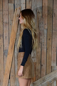 style-pic-200