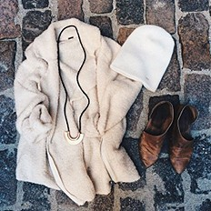 style-pic-175