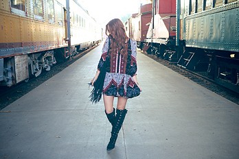 style-pic-22