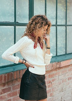 style-pic-149