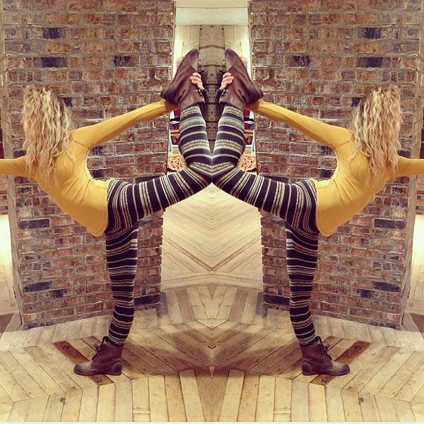 yogi freepin