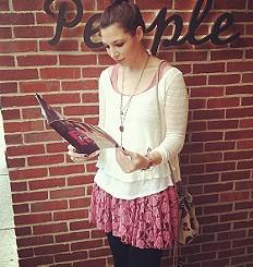 FP ONE Emily Slip style pic