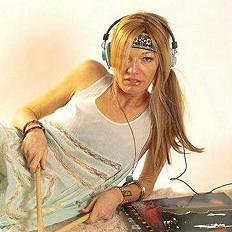 Rocker Chic!!