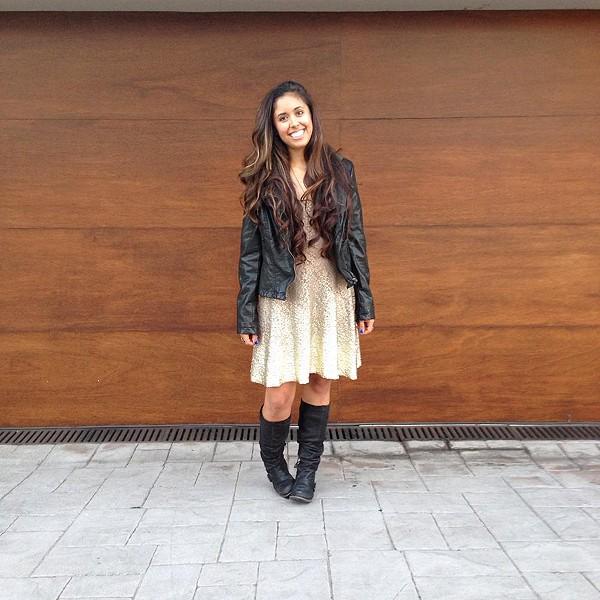 FPvanessa's Picture