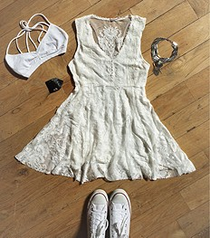 style-pic-33