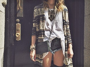 style-pic-40