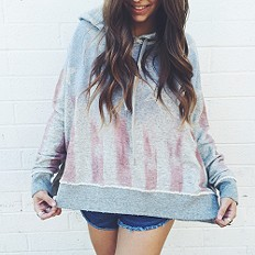 style-pic-187