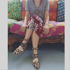 style-pic-64