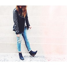 style-pic-38