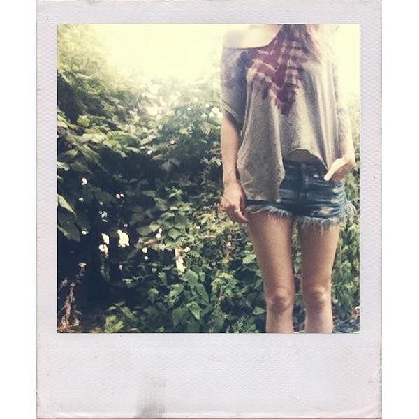 so long, sweet summer