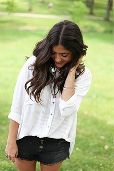style-pic-135
