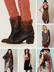 Fall Loves!