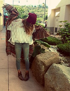 style-pic-32