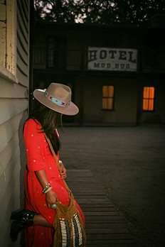 style-pic-15