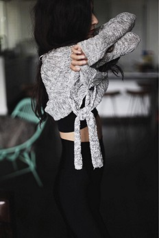 style-pic-143