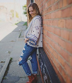style-pic-66