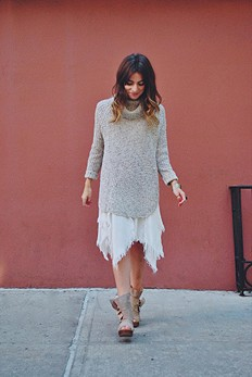 style-pic-27