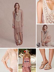 boho daydreams