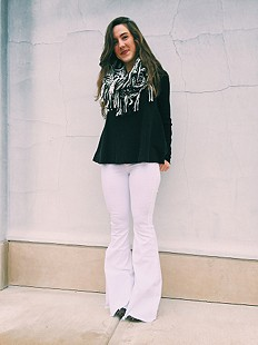 style-pic-25