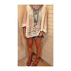 style-pic-43