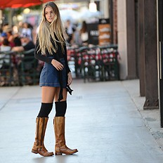 style-pic-180