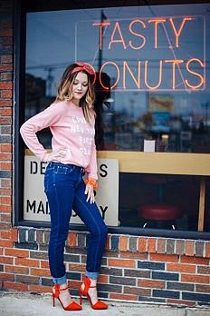 wwwasistylingcomtasty-donuts