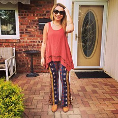 style-pic-4