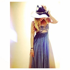 style-pic-122