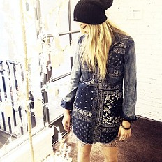 style-pic-12