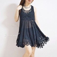 style-pic-79