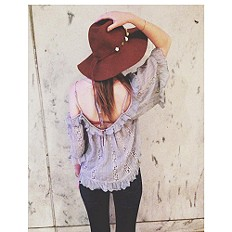 style-pic-1