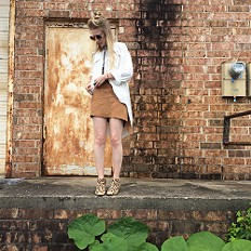 style-pic-69