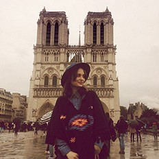 Notre-Dame-de-Paris-More-on-instagram-alealeksandr