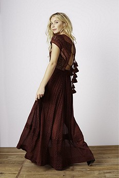 style-pic-52