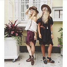 style-pic-49