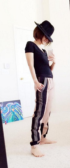 style-pic-55