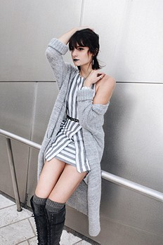 style-pic-78