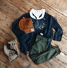 style-pic-89