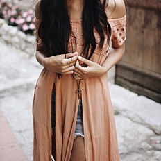 style-pic-120