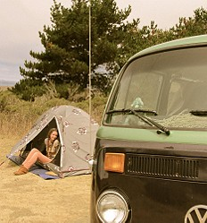 Alite-x-Free-People-Tent-in-Olive