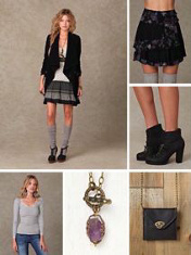 Must Haves for Fall