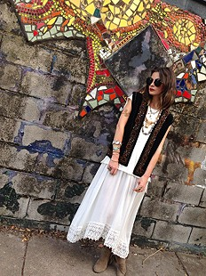style-pic-7