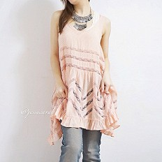 style-pic-84