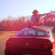 endless-road-trips-