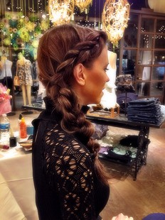 style-pic-5