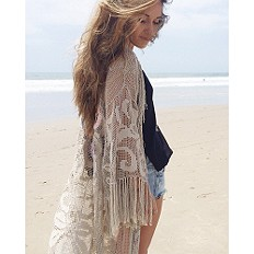 style-pic-34