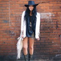 Free People - FP Me Style Pic
