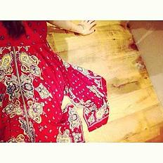 southern gal dress