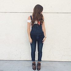 style-pic-191