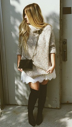 style-pic-45